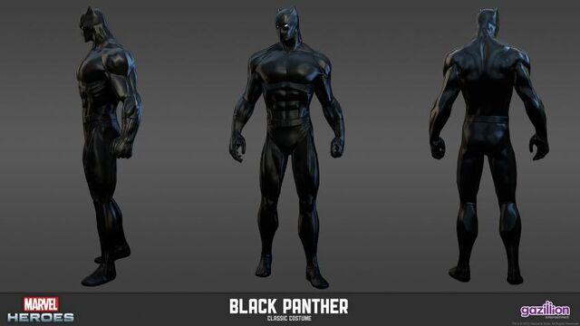 File:MarvelHeroes ModelSheet BlackPanther Classic-07lm12.jpg