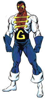 Goliath-bill-foster 2