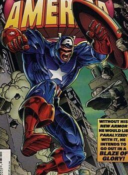 1981629-stark armor captain america 1