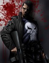 Punisher-marvel-comics-4513811-746-961