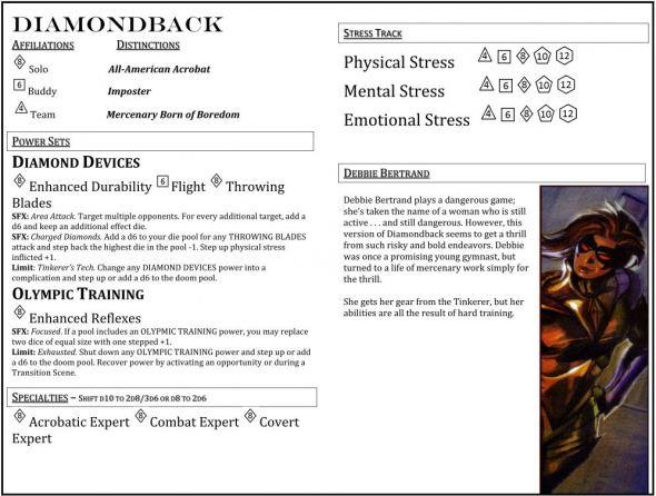 Diamondback-data-file1