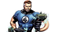 Top-50-avengers mr-fantastic
