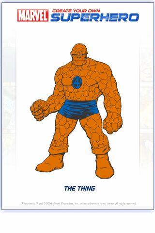 File:Create your super hero (8).jpg