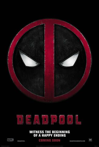 File:Deadpool (film) poster.jpg
