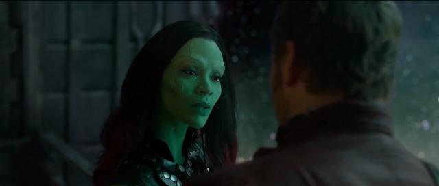 File:Gamora talking to Star-Lord.png
