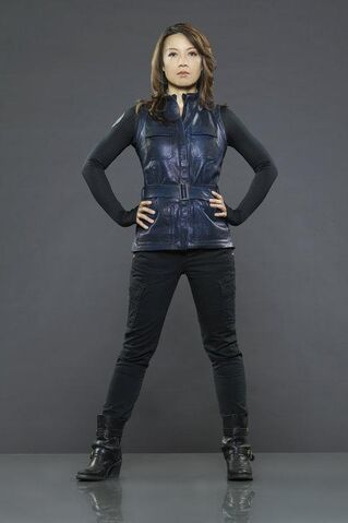 File:Melinda May Agents of SHIELD.jpg