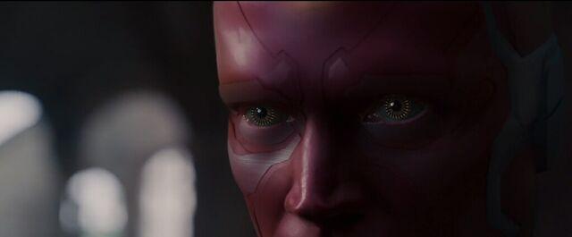 File:Vision Avengers Age of Ultron Still 25.JPG