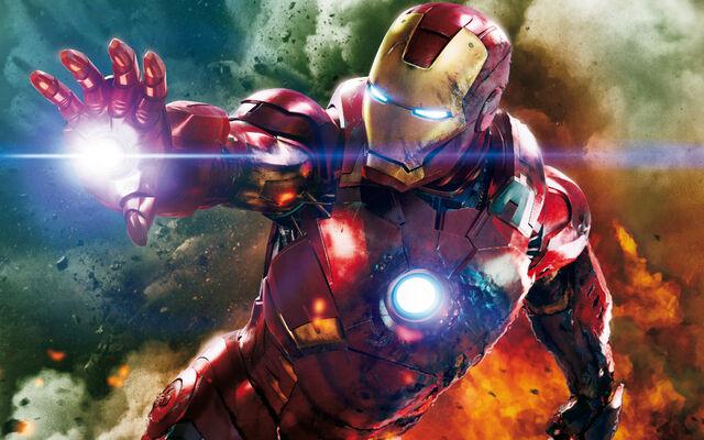 File:Avengersironman.jpg