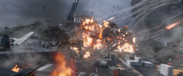 File:Helicarrier under attack TWS.png