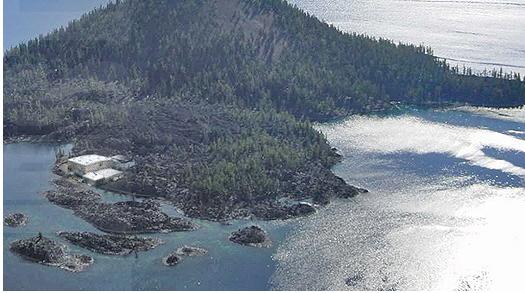 File:Muir Island.jpg