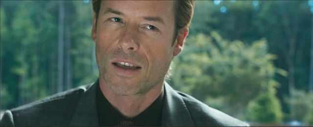 File:Aldrich Killian.jpg
