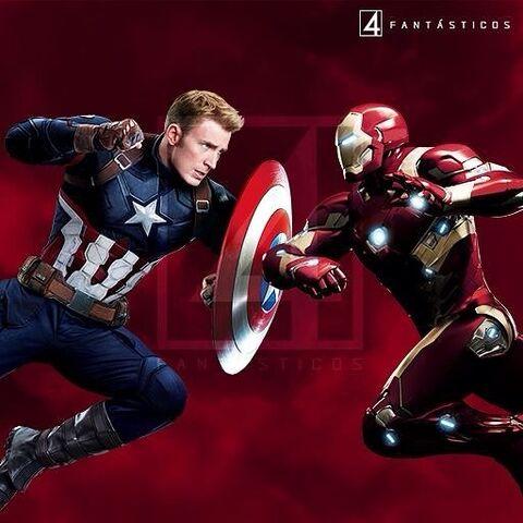 File:Captain America Civil War Promo 46.jpg