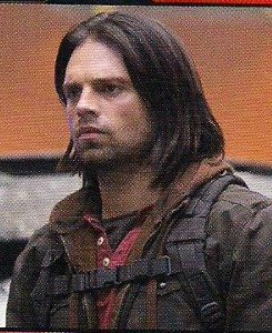 File:Captain America Civil War Promo 55.jpg