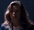 Portal:Marvel One-Shot: Agent Carter