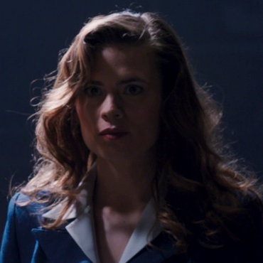 File:MOSAC Peggy Carter portal.png