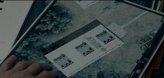File:New Avengers Facility Ant-Man 3.JPG