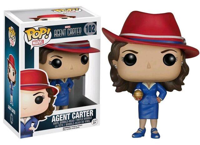 File:Pop Vinyl Agent Carter with Golden Orb.jpg