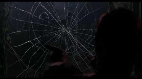 Spider-Man Webs Up Goblin (Extended Scene) - Spider-Man (1080p)