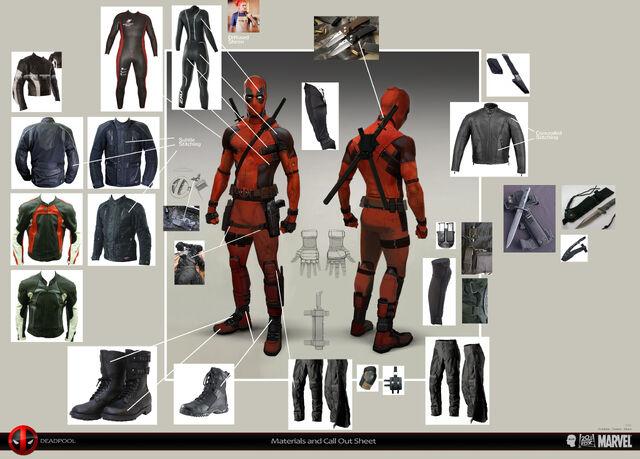 File:Deadpool Concept Art 05.jpg