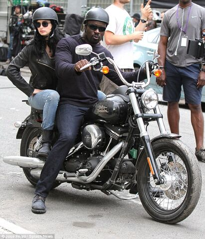 File:Jessica Jones Filming 10.jpg