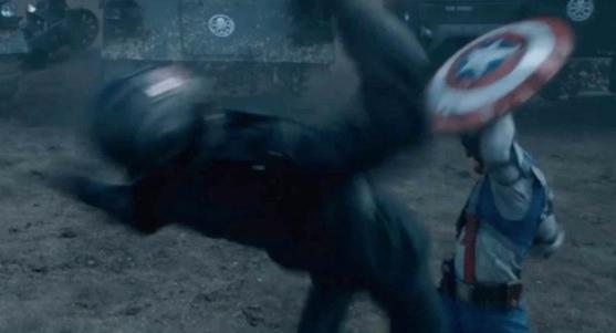 File:Marvel- Adam Hart doubling Chris Evans as Capt. America scene 2.jpg