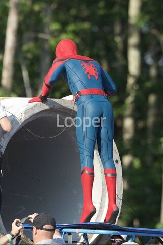 File:Spiderman-0.jpg