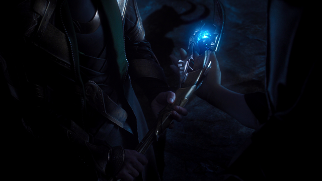 File:Chitauri Scepter-0.png
