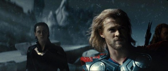 File:Thor frost.png