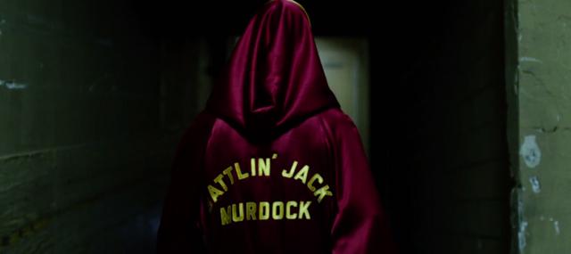 File:Battlin' Jack Murdock.png
