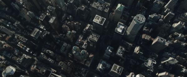 File:Doctor Strange Still 37.jpg