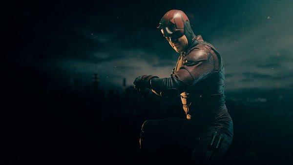 File:S2 Daredevil.jpg