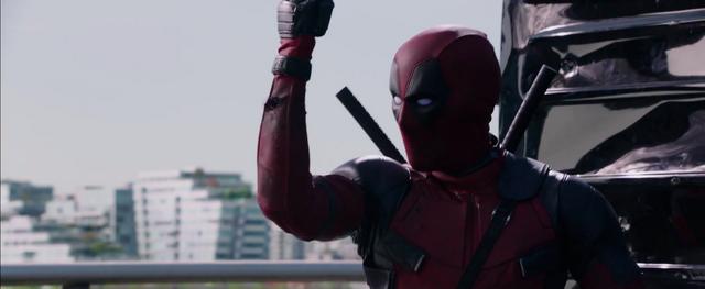 File:Deadpool-movie-screencaps-reynolds-54.png