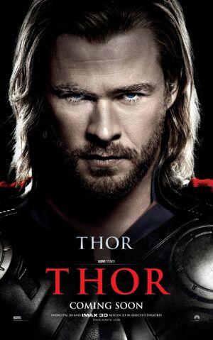 File:799-Thor.jpg