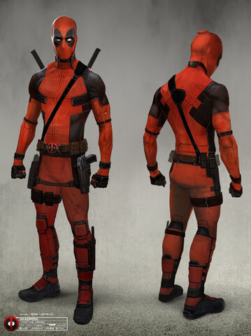 File:Deadpool Concept Art 04.jpg