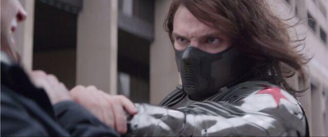 File:Winter Soldier 3.jpg