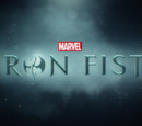 Iron Fist (Netflix series)
