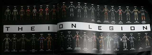 File:Iron legion book.jpg
