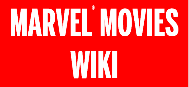 File:Marvel Movies Wiki.png