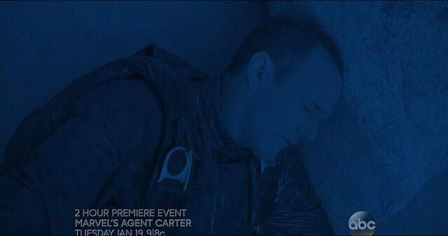 File:Coulson knocked out on Maveth.JPG