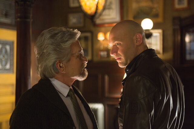 File:Hank Pym and Darren Cross.jpg