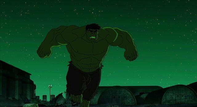 File:Hulk Where Monsters Dwell Still 15.JPG