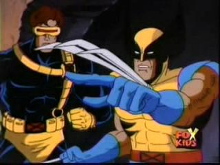 File:Wolverine and Cyclops (X-Men).jpg