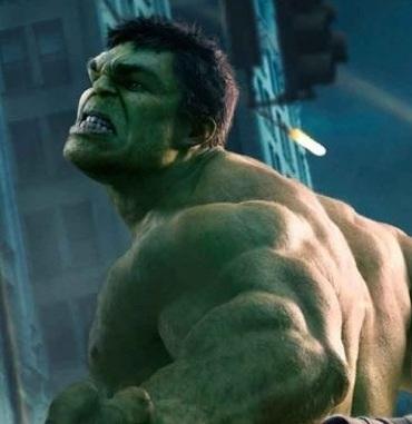 File:Hulk-799.jpg