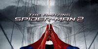 The Amazing Spider-Man 2 (video game)