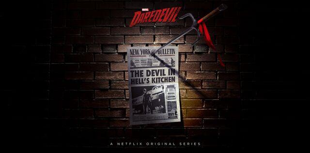 File:Daredevil Electra Promo.jpg