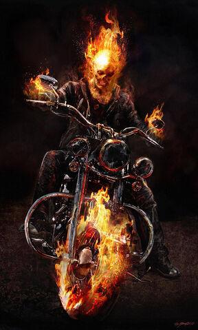 File:Ghost Rider+Concept Art by Jerad S Marantz 04a.jpg