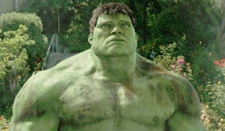File:Hulk1.jpg