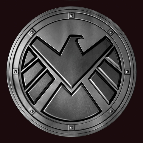 File:SHIELD Emblem 4.png