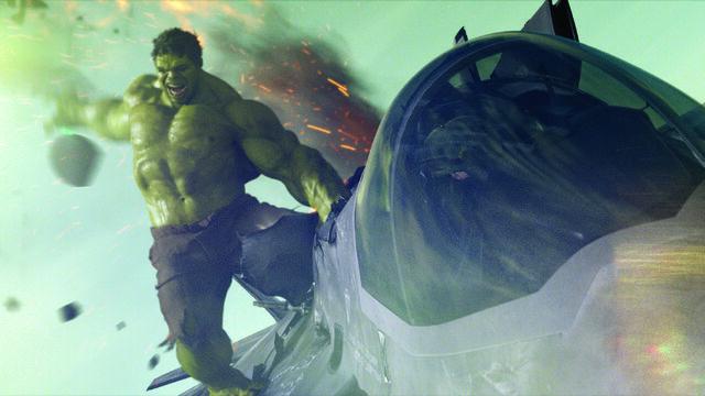 File:A Hulk.jpg