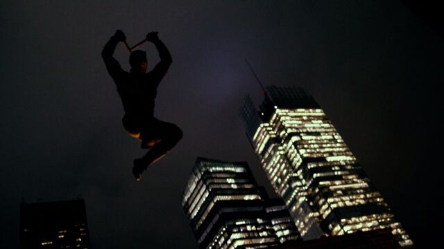 File:Daredevil Red Suit 15.jpg